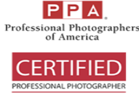 http://www.sockmonkeyphotography.com/wp-content/uploads/2018/08/certified-photographer-1-202x144.png